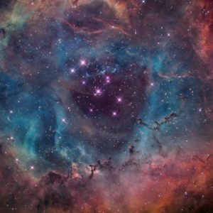 Profile photo of Astronomy Picture of the Day