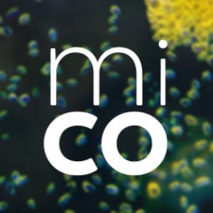 Profile photo of Journey to the Microcosmos