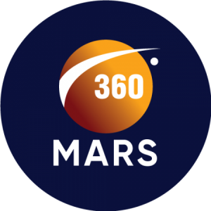 Profile photo of Mars360