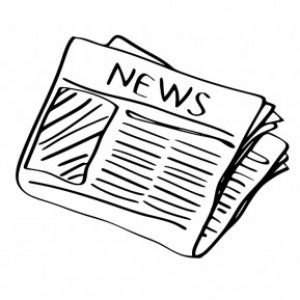 Group logo of Interesting News
